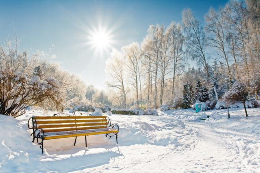 http://soczewkistart.pl/images/articles_big/zima.jpg